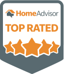 Top Rated Window Film & Tint Company by HomeAdvisor