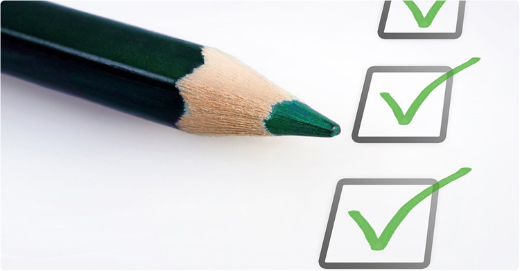 year end financial checklist for small businesses