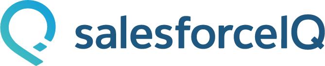 SalesforceIQ