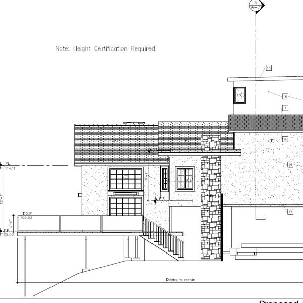 Services - Chris Ashley Designs + Drafting