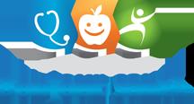 Logo Bonjour-santé®