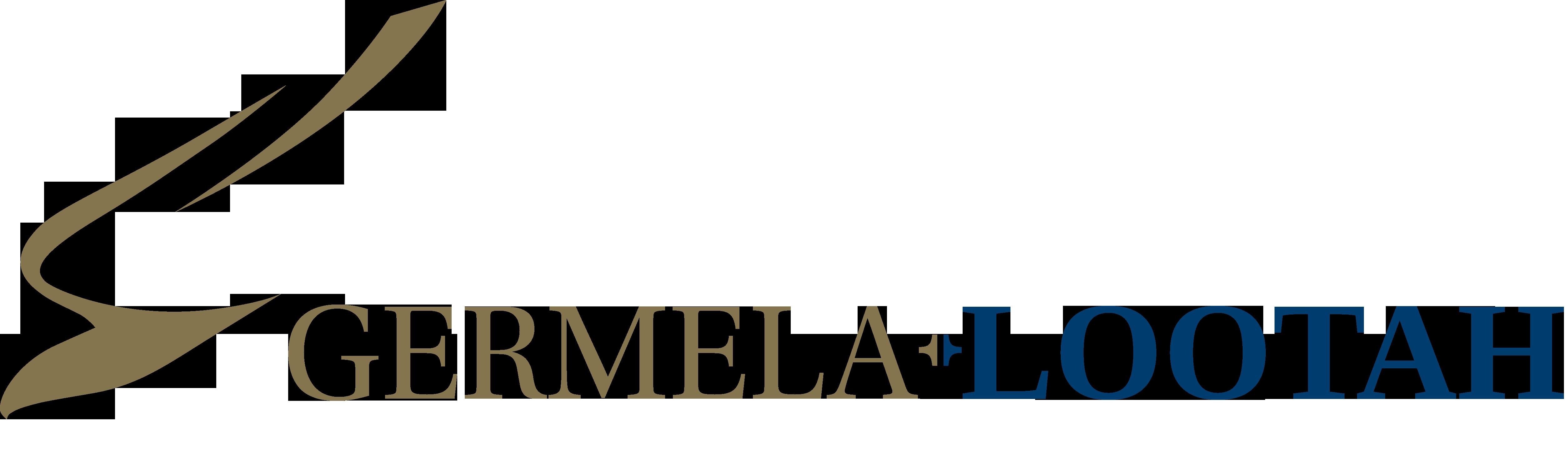 Germela-Lootah Logo