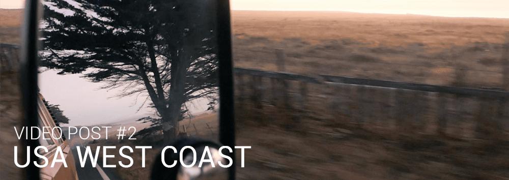 Videoausschnitt von Highway 1