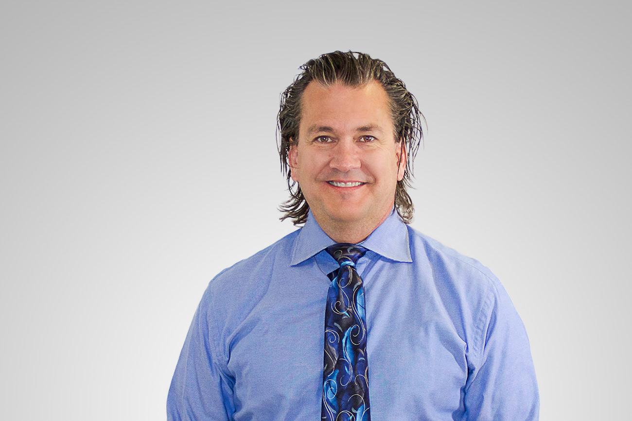 Timeshare Company Team Member: Tom Kessler