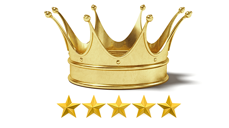 Image result for GOLD CROWN