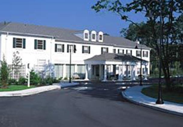 Marriott resales: Marriott Fairway Villas at Seaview