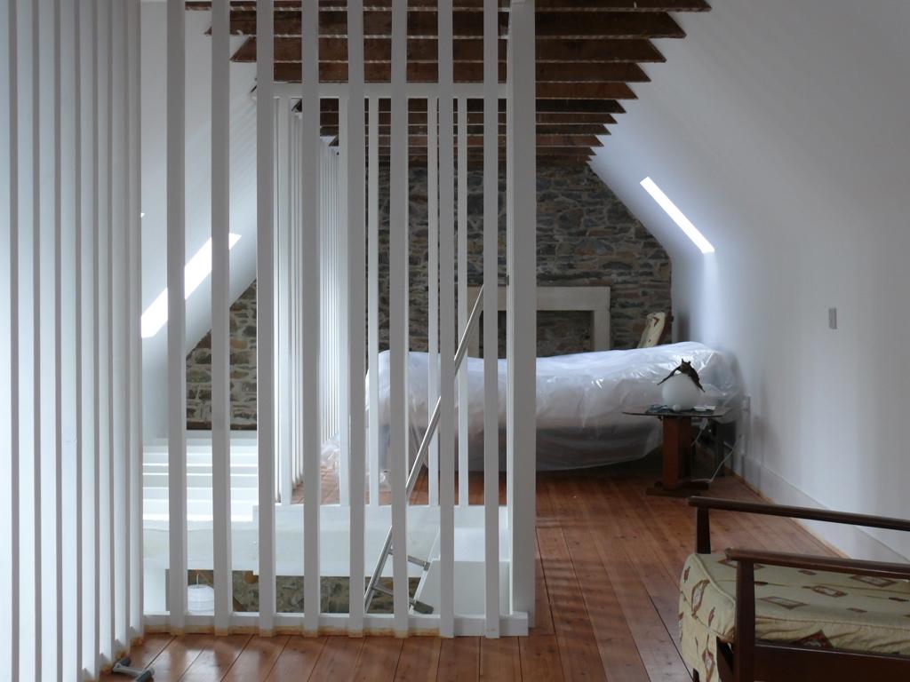 Weaver's Cottage Selkirk