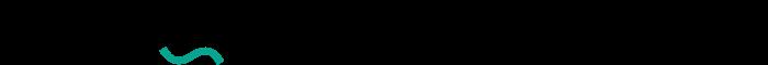 FLOSSBERG Logo