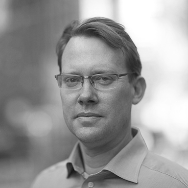 Daniel Riedel