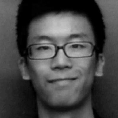 Andre Xu