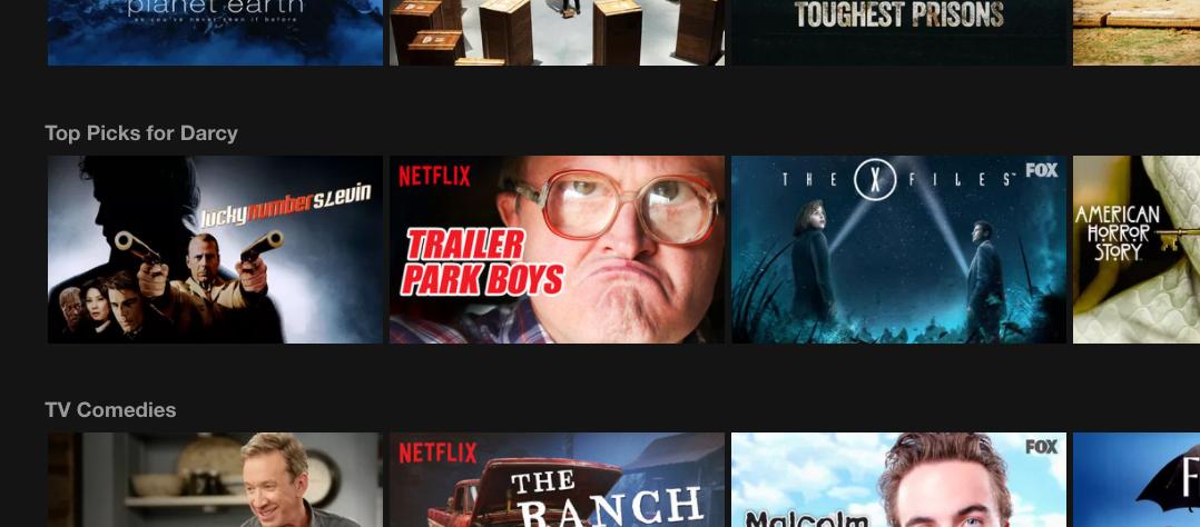 Netflix-personal-picks.png