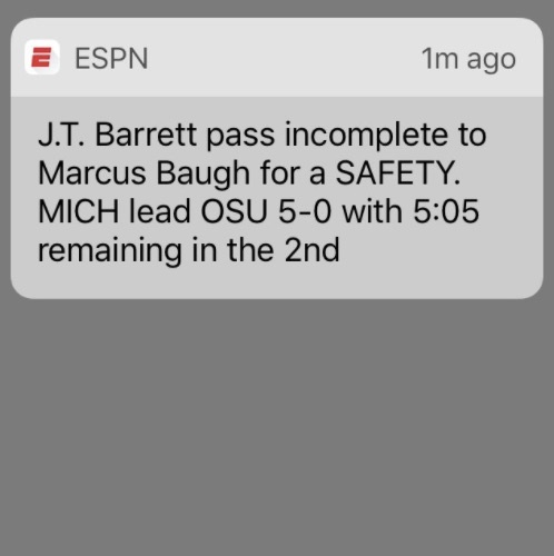 ESPN-push-notifications.jpg