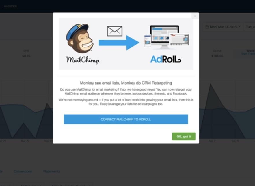 MailChimp-AdRoll-integration.jpg