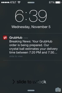 grubhub-push-notification
