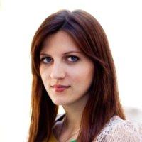 Dejana Bajic