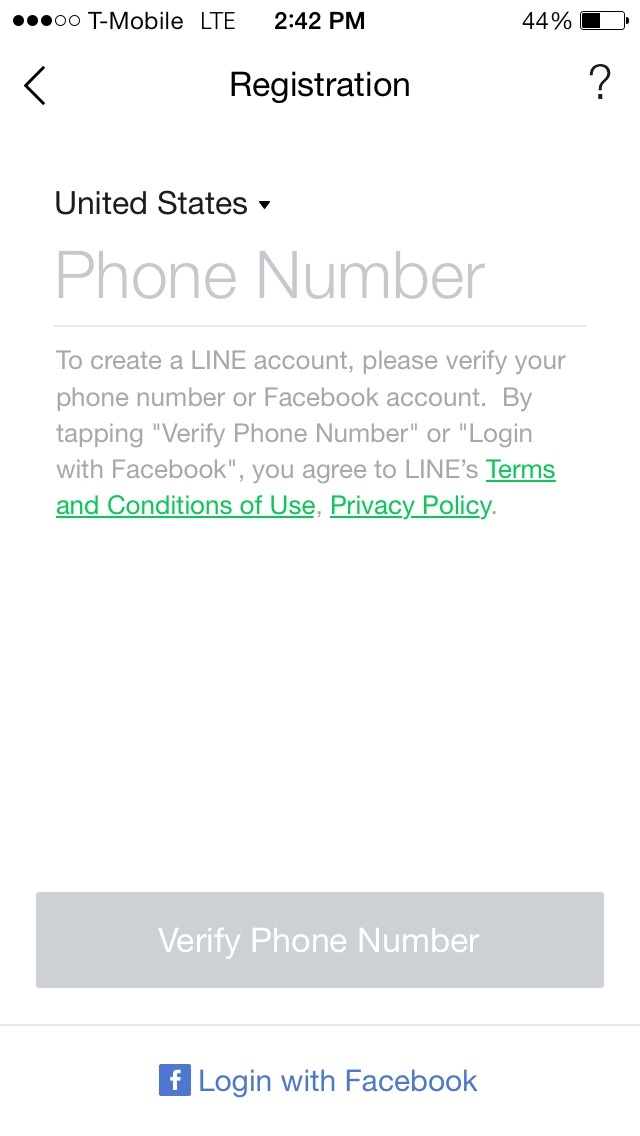 LINE_new_registration.jpg