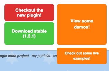 Simpletip jQuery plugin