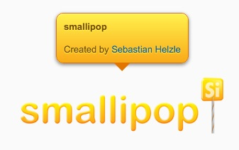 Smallipop