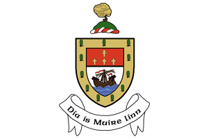 Mayo County Council
