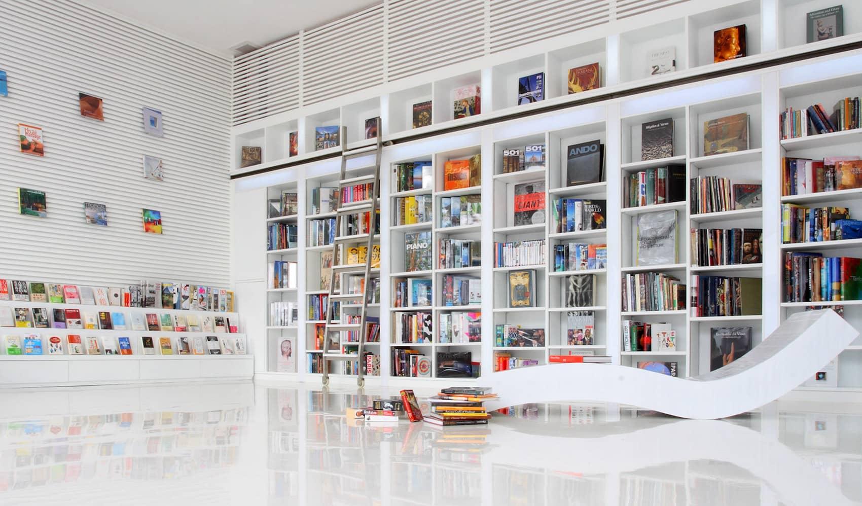 the-library-viaggio-di-nozze-thailandia
