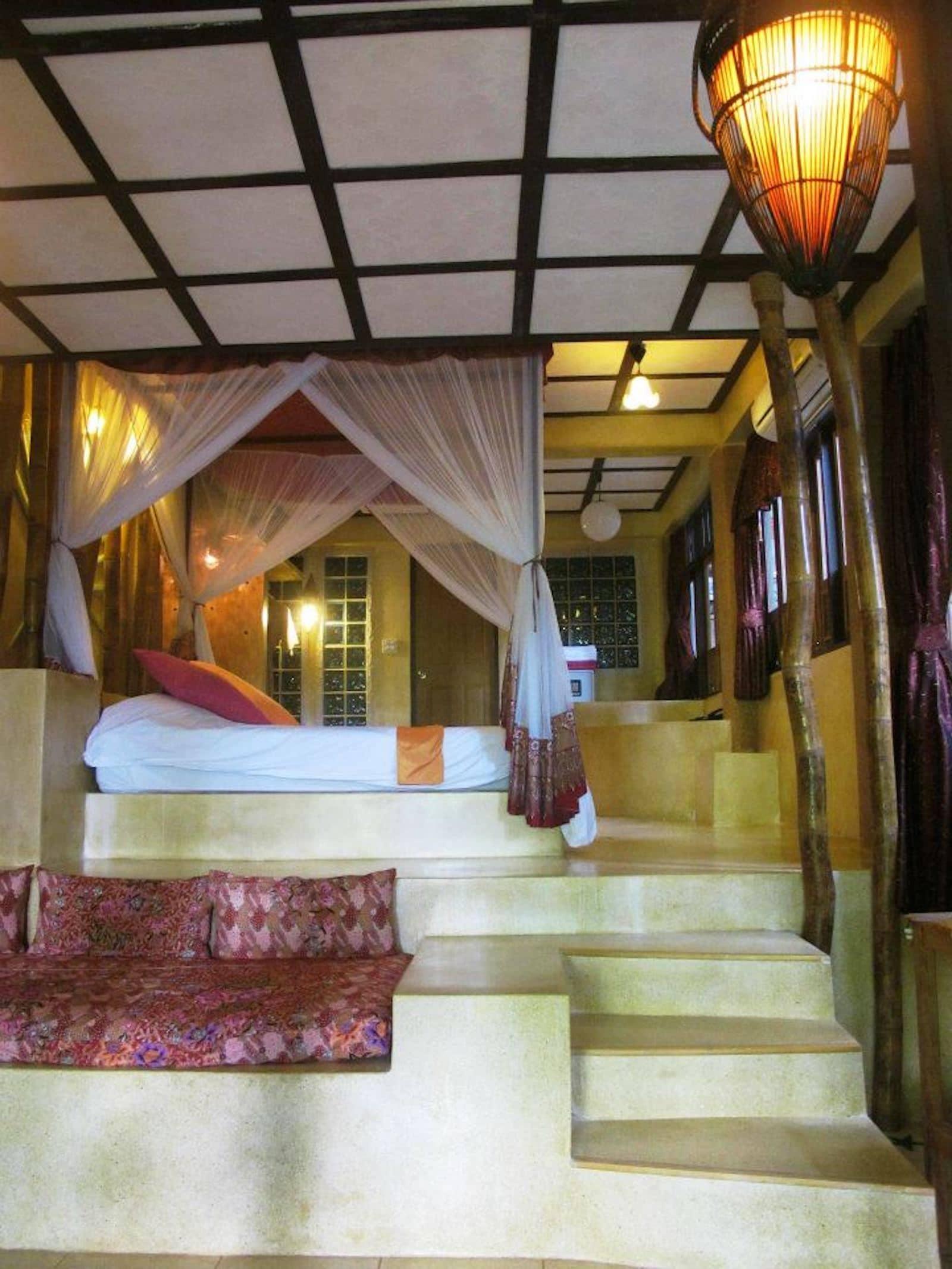 Charm Churee Resort - Viaggio di nozze in Thailandia