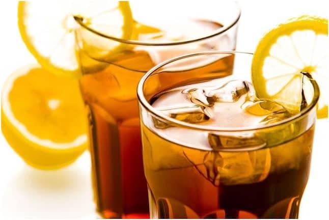 Un cocktail per ogni luogo