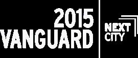 2015 Vanguard
