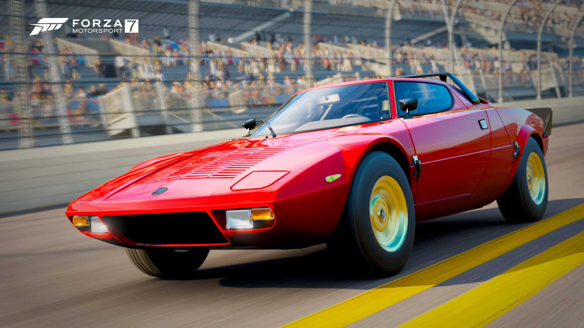 How To Unlock Exclusive Cars In Forza Motorsport 7