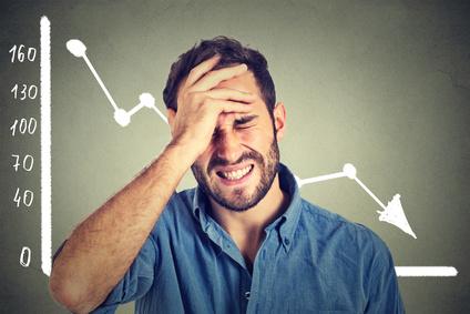 Yatırımlık gayrimenkul alımında 5 yanlış
