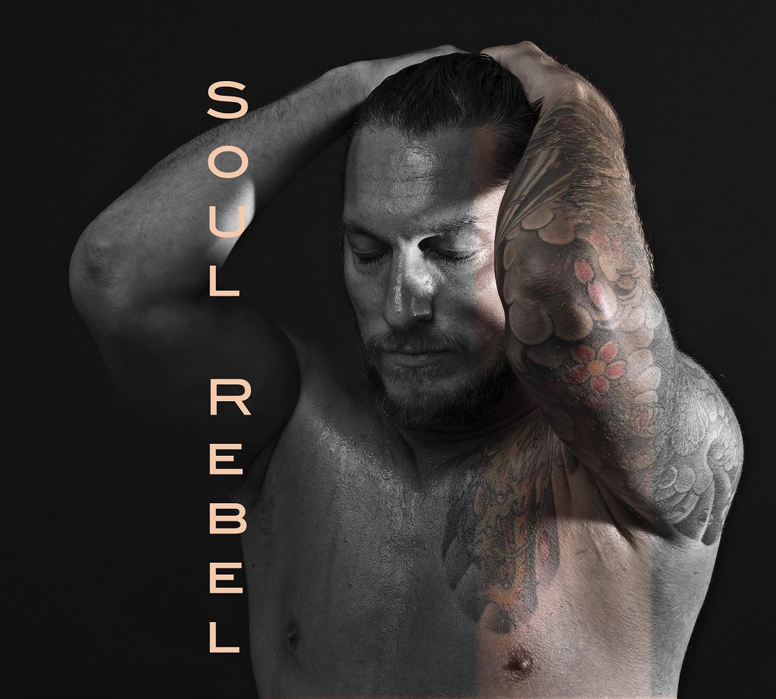 Soul Rebel