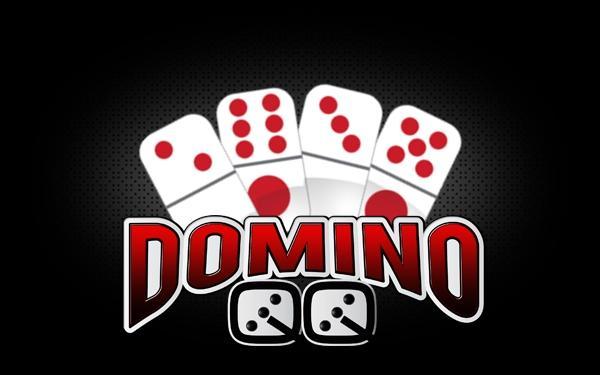 permainan-taruhan-agen-domino-99-online - Webflow