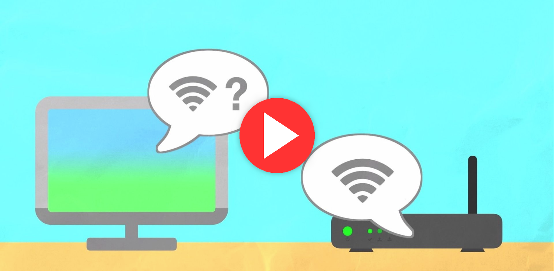 WiFi devices