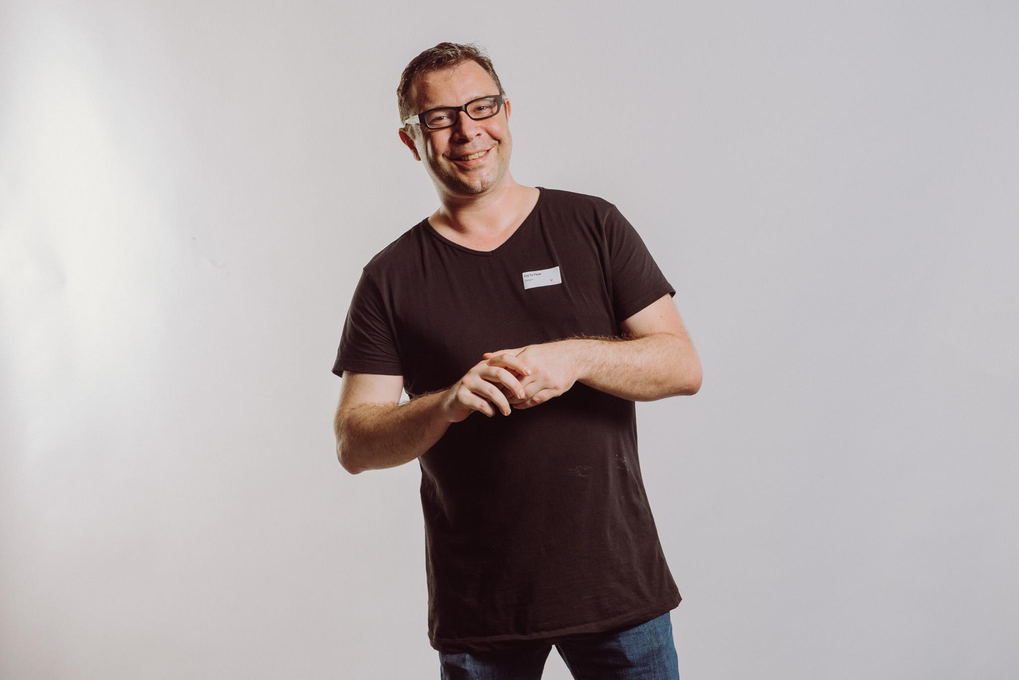 Textgain werd geselecteerd in het acceleratorprogramma van The Birdhouse voor start-ups en scale-ups