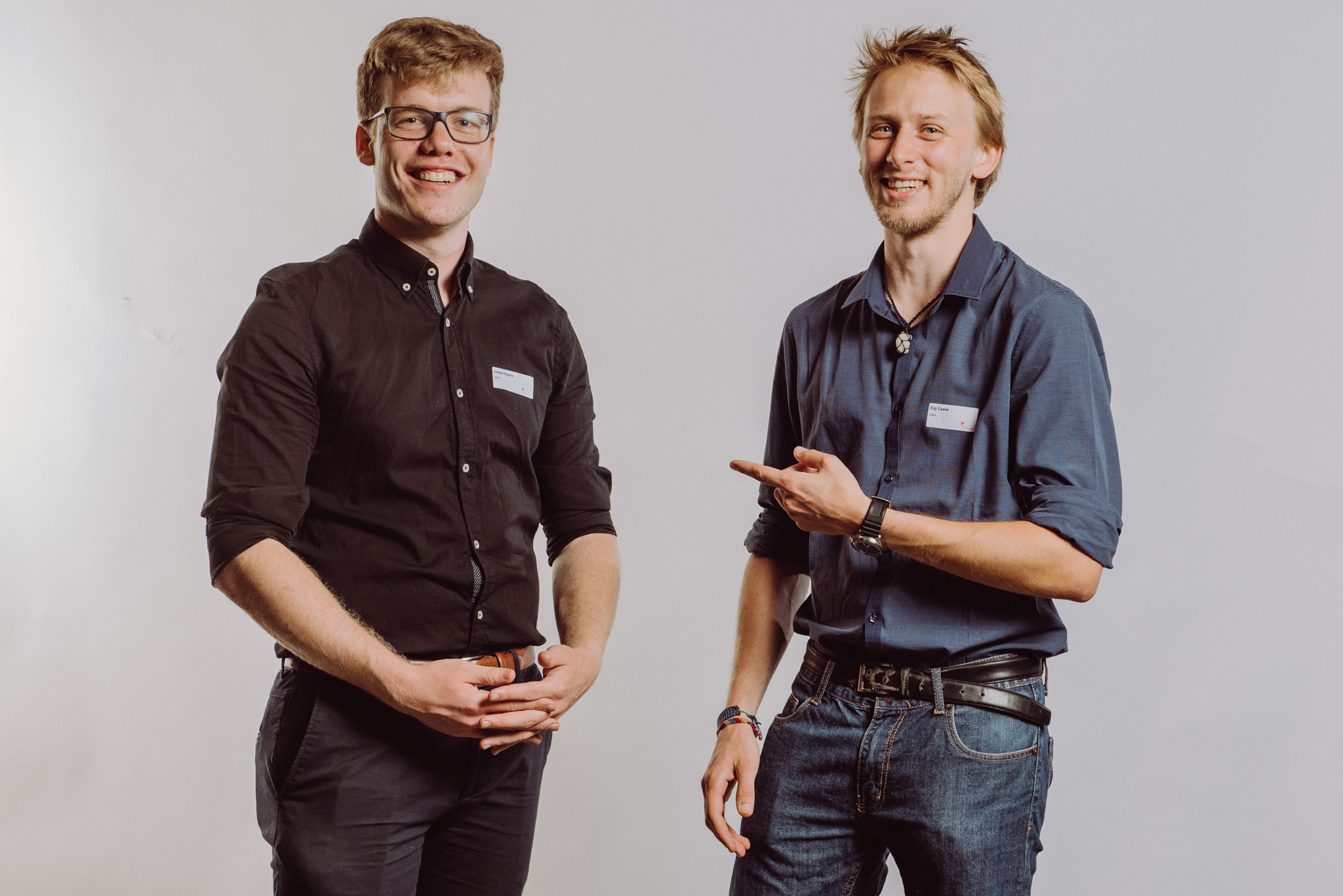 Daltix werd geselecteerd in het acceleratorprogramma van The Birdhouse voor start-ups en scale-ups
