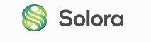 Partnership with Solora