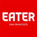 Eater San Francisco