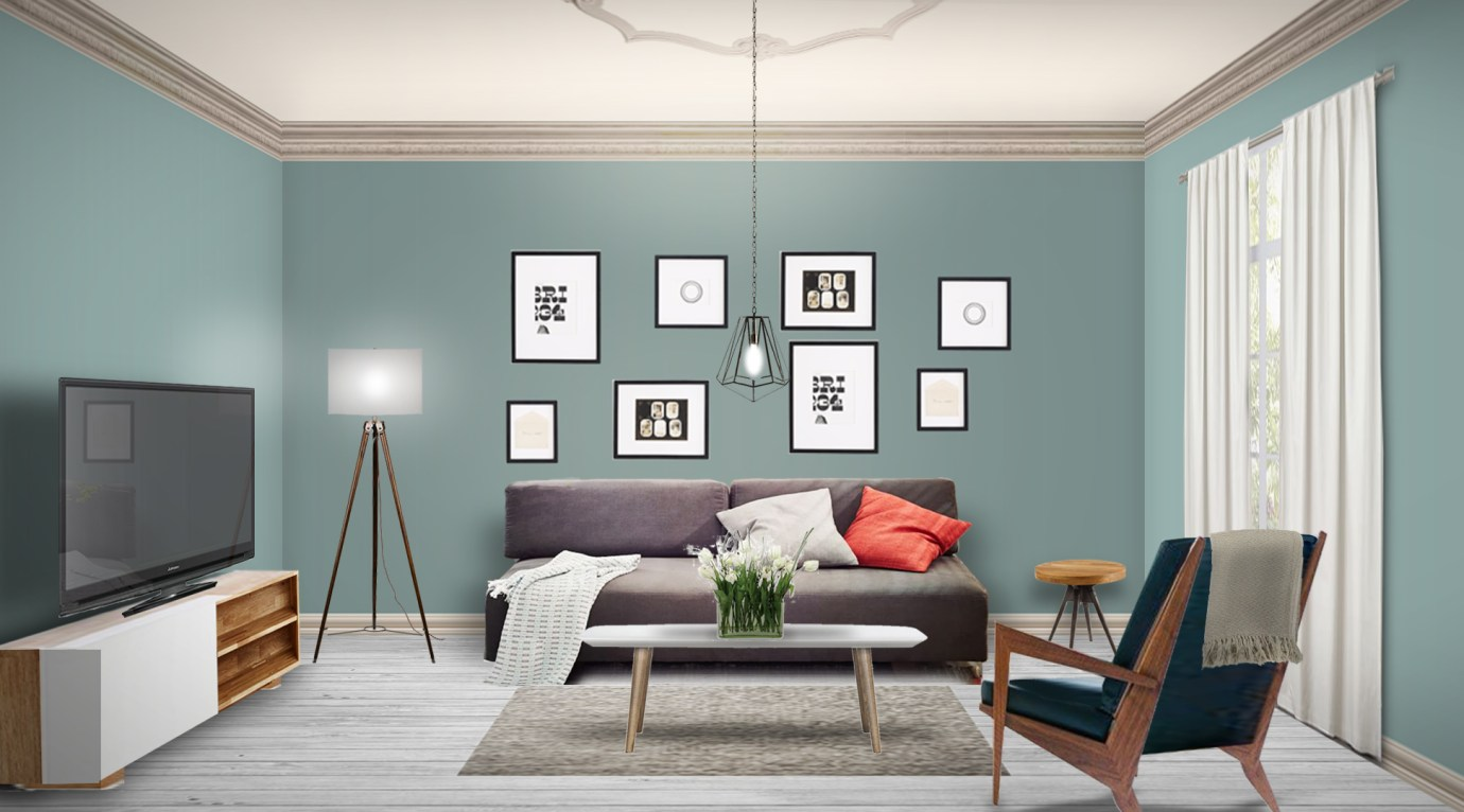 Learn How To Use Photoshop For Interior Designers Online Learning For Interior Design