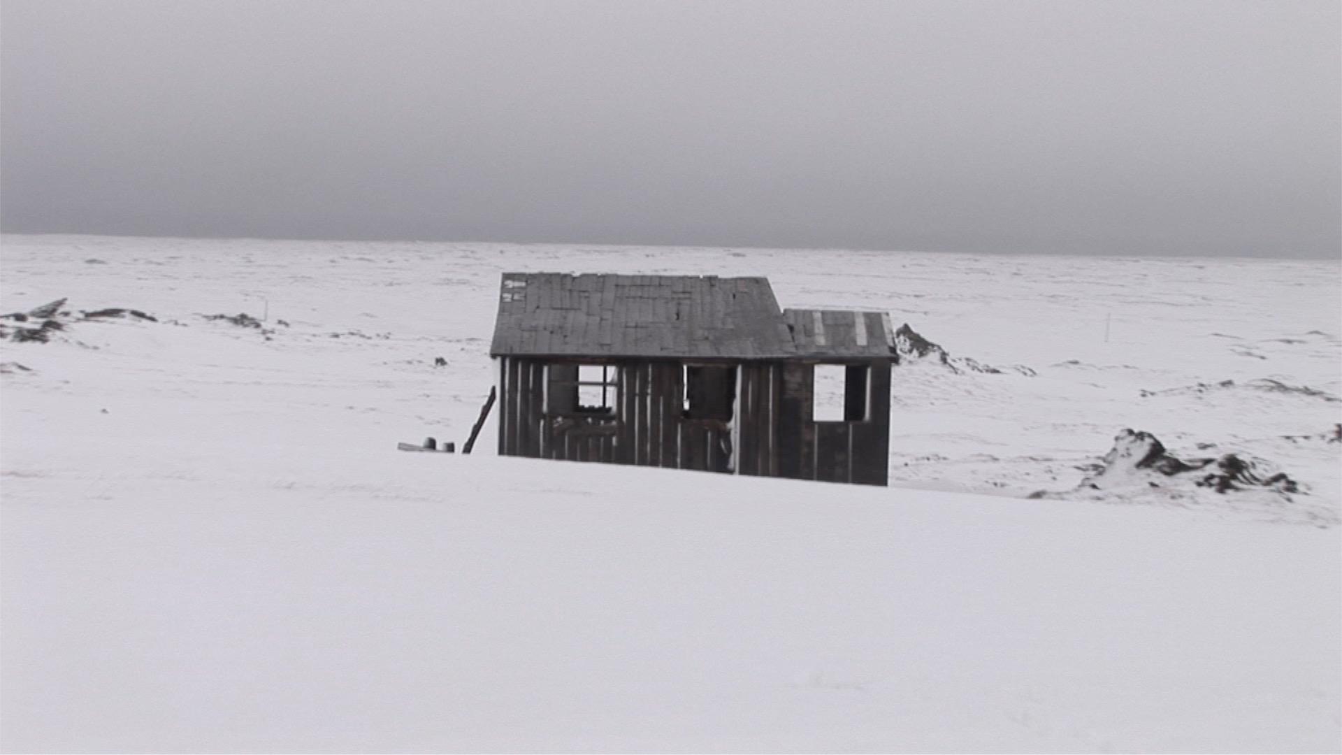 Deathbed 2_Sigurdur_Gudjonsson