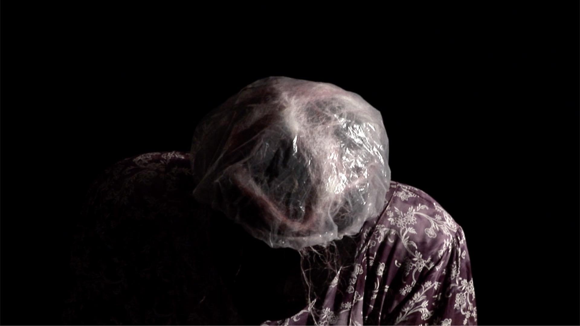 Deathbed 6_Sigurdur_Gudjonsson
