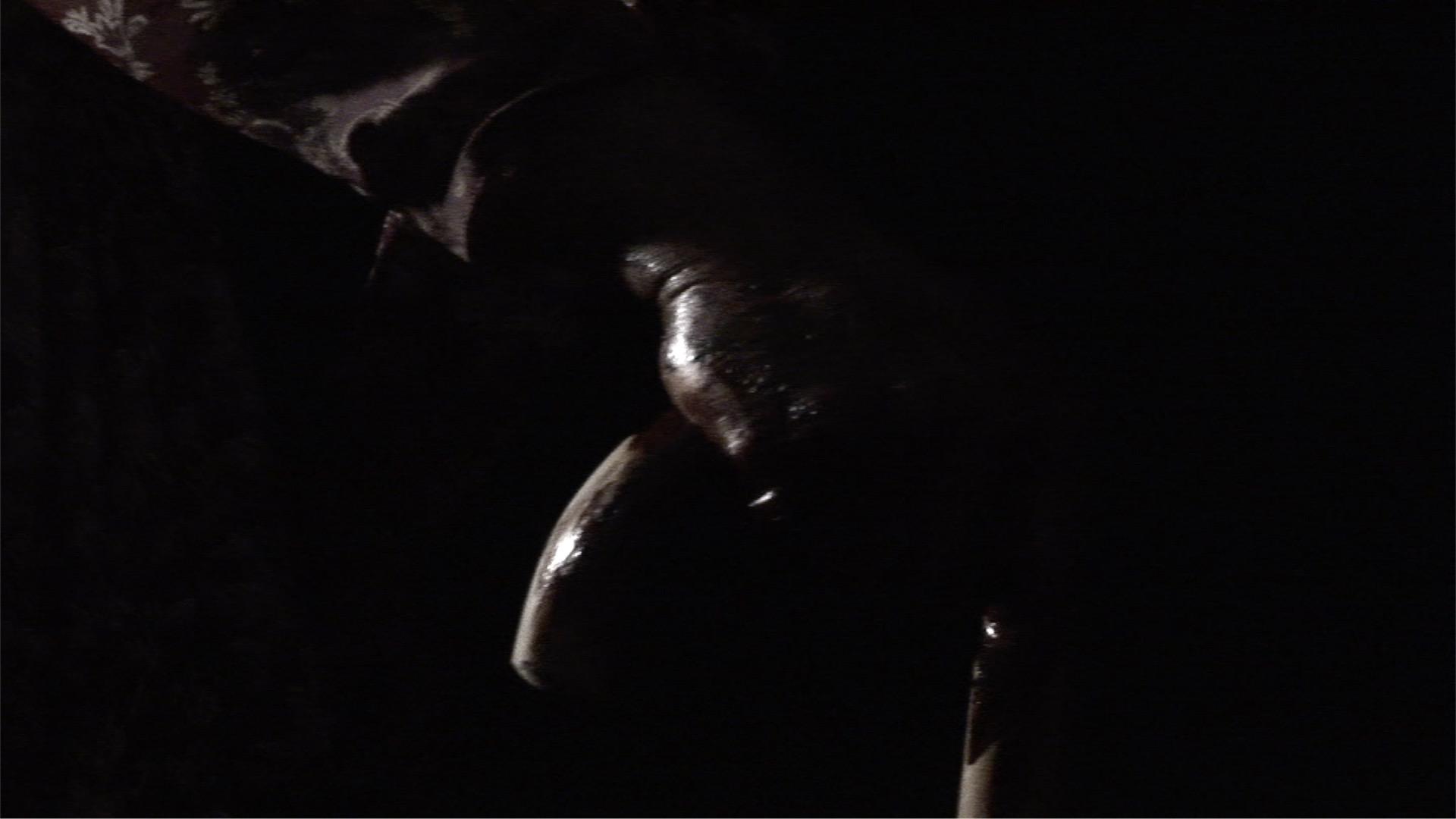 Deathbed 8_Sigurdur_Gudjonsson