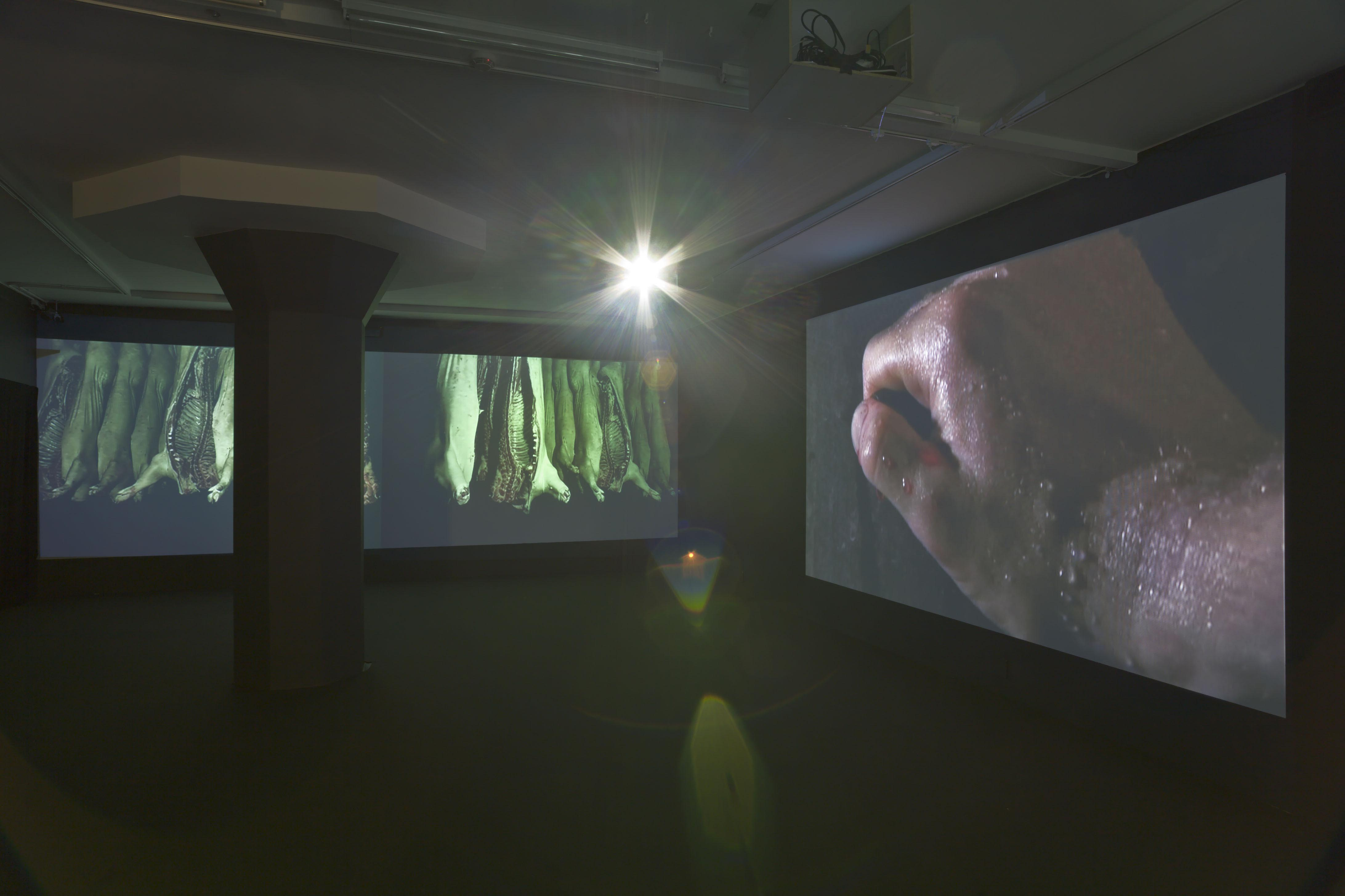 sigurdur gudjonsson_Breed_Reykjavík Art Museum 1