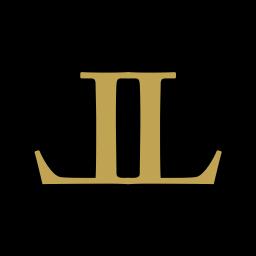 Lucchi's Company logo