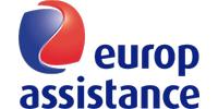 Europ Ass