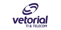 Vetorial TI & Telecom