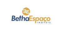 Betha Espaco Imoveis