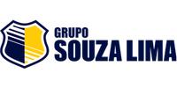 Souza-Lima