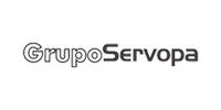 Grupo Servopa