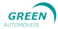 Green Automoveis