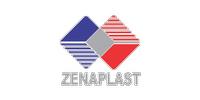 ZenaPlast