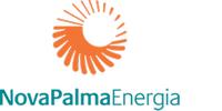 Nova Palma Energia